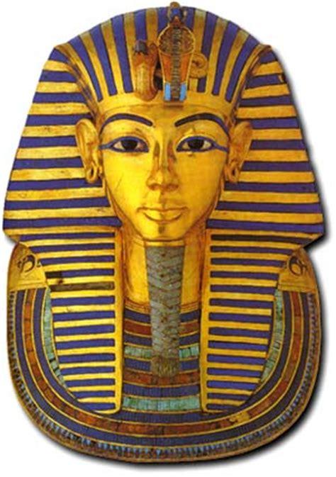 ancient egypt  kids snakes ancient egypt  kids