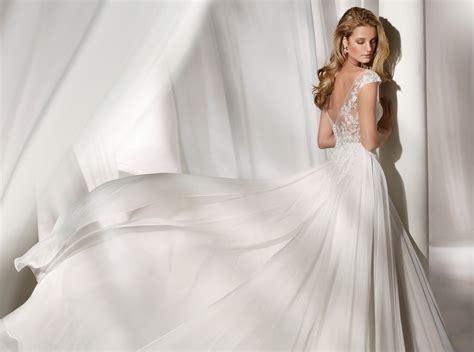 il giardino della sposa abito da sposa modello scivolato il giardino della sposa