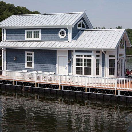 Boat Rentals Near Lake Cumberland by Top 25 Best Lake Cumberland Houseboat Rentals Ideas On