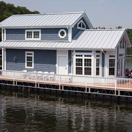 Lake Cumberland Boat Rentals Kentucky by Top 25 Best Lake Cumberland Houseboat Rentals Ideas On