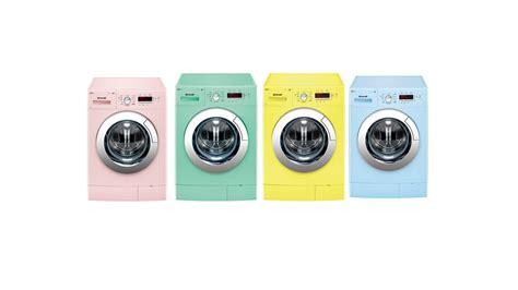 comment laver linge comment bien choisir sa machine 224 laver lave linge