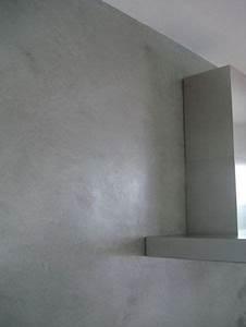 Wand In Betonoptik : wand in betonoptik mit betonputz in frankfurt wiesbaden mainz betonoptik wohnideen und putz ~ Sanjose-hotels-ca.com Haus und Dekorationen