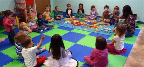 seattle learning center queen anne child care  preschool