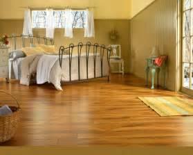 best laminate flooring wood best laminate flooring ideas
