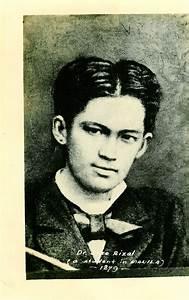 150 years of Rizal - Page 7 | Buhay Pinoy | PinoyExchange