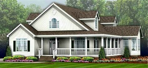 home south nc compara 231 227 o entre casas modulares casas m 243 veis e casas 4303