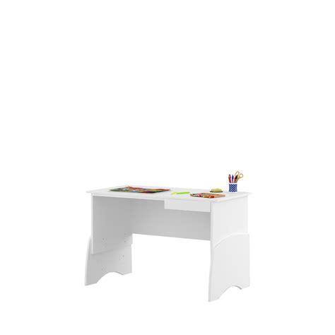 bureau 120cm bureau ergo 120cm azura home design