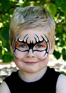 17 beste afbeeldingen over schmink jongens op Pinterest ...