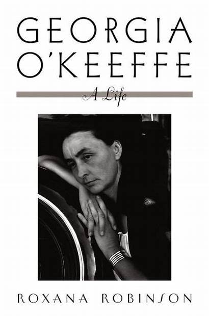 Georgia Keeffe Letters Edition Paperback Reading Date