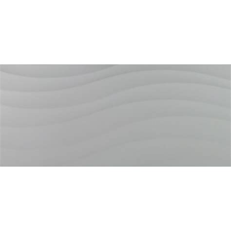 wavy wall tiles gl stone creative inspirations in glass and stone mosaic tiles vancouver and lower mainland bc