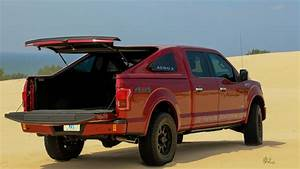 Ford F-150 fastback truck conversion looks to start a trend | Autoblog