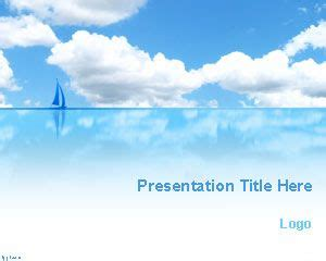 car speed powerpoint template
