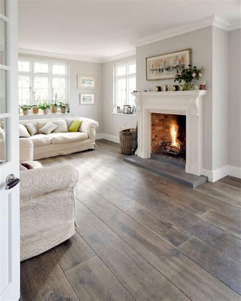 Best 25 Living Room Wood Floor Ideas On Room