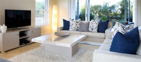 country homes interiors robins nest showcased on top billing robins nest