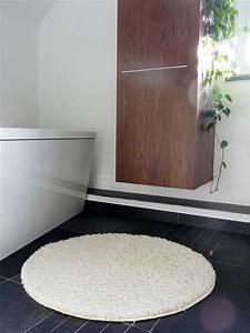 Teppich Rund 200 Günstig : preisvergleich eu teppich rund 200 cm ~ Indierocktalk.com Haus und Dekorationen