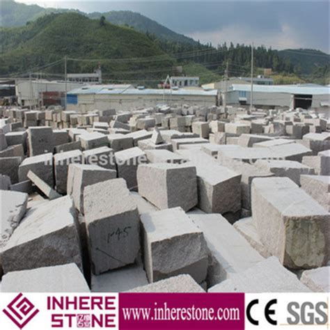 wholesale cheap large granite blocks for sale buy large