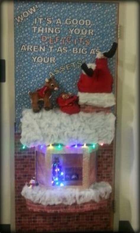 3d christmas door decoration 1000 images about door decorating on door decorating lighted
