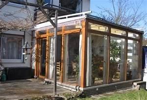 Wintergarten Preis Berechnen : wintergarten sonnenschutz mit sonnenschutzfolie spiegelfolie f r scheiben ~ Sanjose-hotels-ca.com Haus und Dekorationen