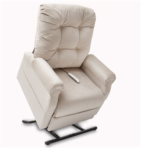 mega motion as4001 3 position power lift chair anguilla