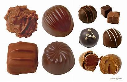 Chocolate Pngimg