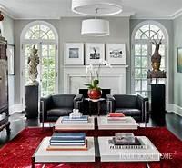 home design ideas Designer Vern Yip's Georgia Home   Traditional Home