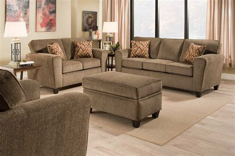 cornell cocoa sofa reviews cornell cocoa sofa set the furniture shack discount