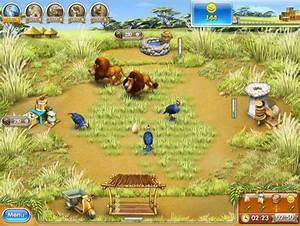 Meine Kleine Farm : meine kleine farm 3 download ~ Watch28wear.com Haus und Dekorationen