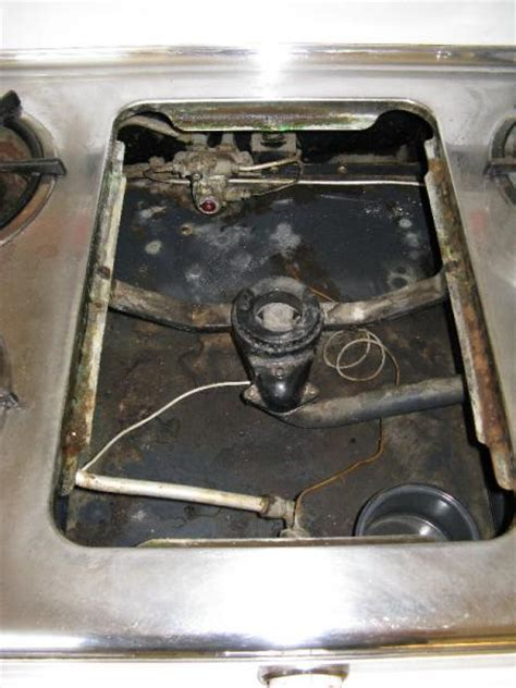 do gas dryers have pilot lights wedgewood 39 brentwood 39 oven won 39 t start doityourself com