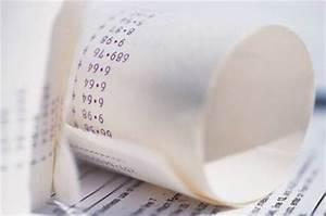 Merkmale Einer Rechnung : unberechtigt ausgewiesene umsatzsteuer auch unvollst ndige rechnung f hrt zur steuerschuld ~ Themetempest.com Abrechnung
