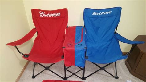 budweiser cooler shop collectibles daily