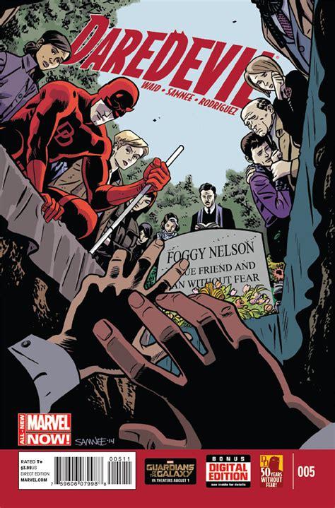 Daredevil Vol 7 daredevil vol 4 5 marvel database fandom powered by wikia
