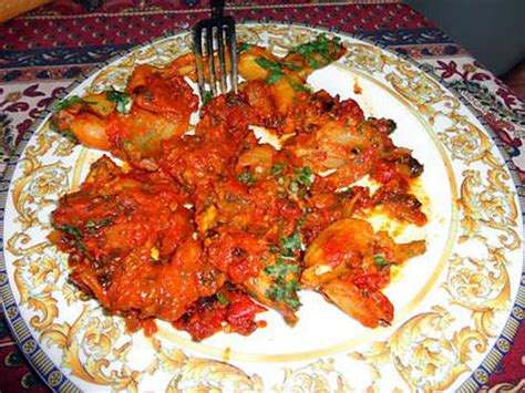 cuisiner des cuisses de grenouilles 100 images recette de tempura de cuisses de