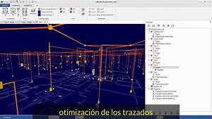 Proyecto El U00e9ctrico En Baja Tensi U00f3n A Trav U00e9s Del Qiel U00e9trico
