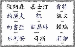 Uncoming New Winds: Japanese Lesson Kanji