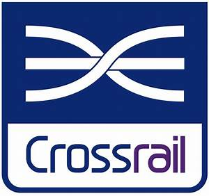 Tender: Crossrail Ltd - Ri5