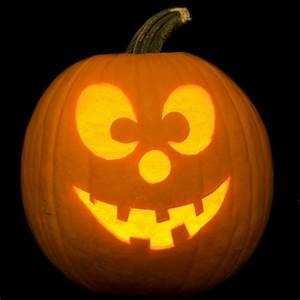Halloween Kürbis Schablone : coole halloween k rbisgesichter bilder sunny bilder ~ Lizthompson.info Haus und Dekorationen