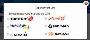 Itinéraire Gratuit Mappy : applications android gps applications et utilitaires ~ Medecine-chirurgie-esthetiques.com Avis de Voitures
