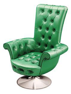 Leather Upholstery Edmonton by Leather Colour Restoration Furniture Medic Of Edmonton