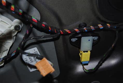 UNIVERSKODA BIENVENUE A BORD INSTALLEZ VOUS ET BONNE ROUTE :: Aide Défaut airbag