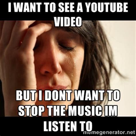 Crying Girl Meme - crying woman meme 28 images sanjaya girl crying girl know your meme memes crying lady image