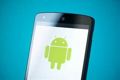 Android Google Malware Users Panic Button Games