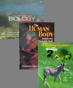 Interactive science notebooks, Science notebooks and 7th ...