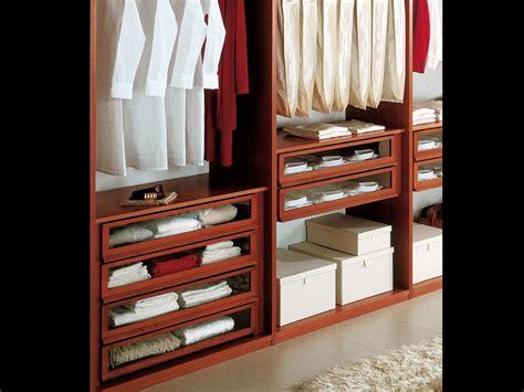 accessori per guardaroba guardaroba moderno con accessori per camere da letto