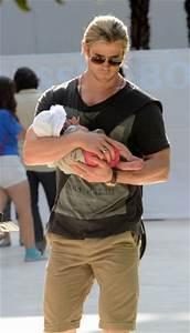 Adam Levine To Be A Dad