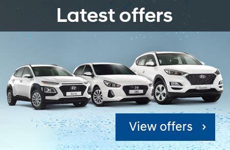 Hyundai Dealers Wa by Hyundai Dealer Maddington Perth Wa Maddington Hyundai