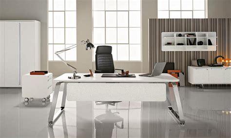 mobilier de bureau design mobilier bureau meubles contemporains design meuble design