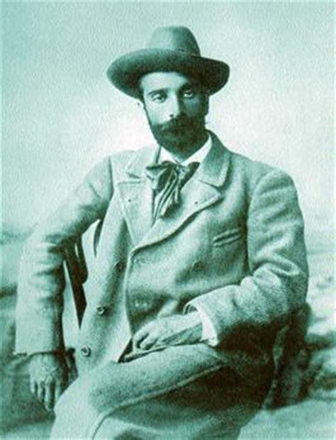 Isaac Levitan - Jews