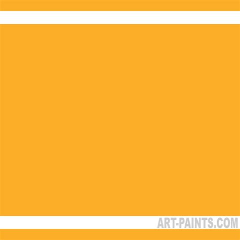 yellow artists watercolor paints rwc42440 yellow paint yellow color