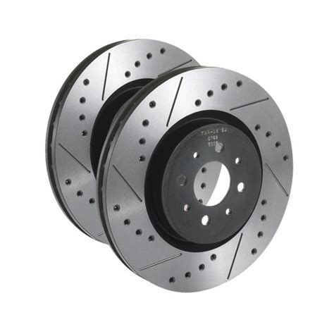 siege auto sparco disques de frein avant tarox sport ford st