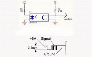 rf 25 mill dro tachometer sfm With cnccircuit